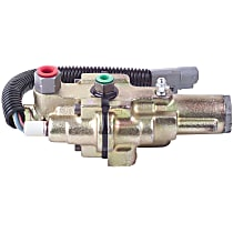 12-2060 ABS Hydraulic Unit - Direct Fit, Sold individually