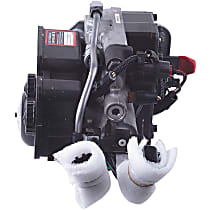 A1 Cardone 12-3125 ABS Hydraulic Unit - Direct Fit, Sold individually