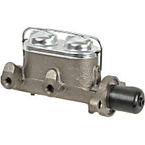13-1329 Brake Master Cylinder With Reservoir