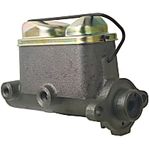 13-1511 Brake Master Cylinder With Reservoir
