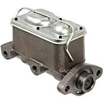 13-1612 Brake Master Cylinder With Reservoir