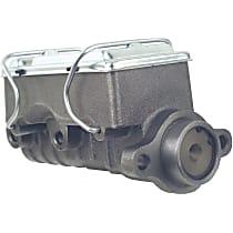 13-1865 Brake Master Cylinder With Reservoir