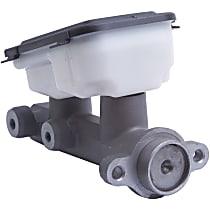 13-2557 Brake Master Cylinder With Reservoir