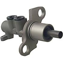 13-2920 Brake Master Cylinder Without Reservoir