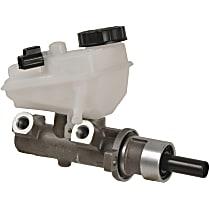 13-3259 Brake Master Cylinder With Reservoir