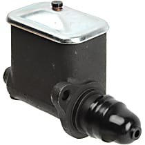 13-34403 Brake Master Cylinder With Reservoir
