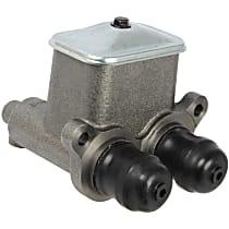 13-34405 Brake Master Cylinder With Reservoir