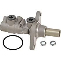 13-3500 Brake Master Cylinder Without Reservoir