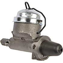 13-40000 Brake Master Cylinder With Reservoir