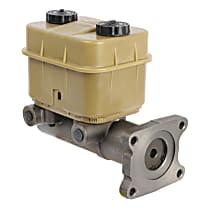 13-8001 Brake Master Cylinder With Reservoir