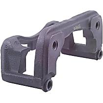 14-1001 Brake Caliper Bracket - Direct Fit, Sold individually