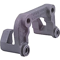 A1 Cardone 14-1006 Brake Caliper Bracket - Direct Fit, Sold individually