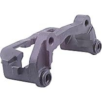 14-1007 Brake Caliper Bracket - Direct Fit, Sold individually