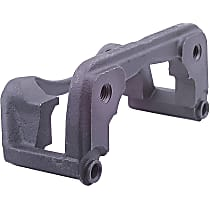 14-1008 Brake Caliper Bracket - Direct Fit, Sold individually