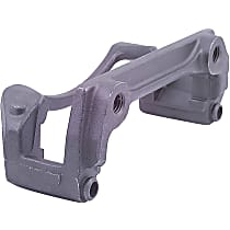 A1 Cardone 14-1010 Brake Caliper Bracket - Direct Fit, Sold individually