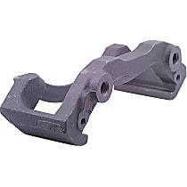 14-1013 Brake Caliper Bracket - Direct Fit, Sold individually