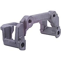 14-1017 Brake Caliper Bracket - Direct Fit, Sold individually