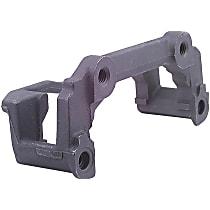 14-1018 Brake Caliper Bracket - Direct Fit, Sold individually
