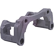 14-1104 Brake Caliper Bracket - Direct Fit, Sold individually