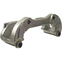 14-1117 Brake Caliper Bracket - Direct Fit, Sold individually