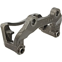 Brake Caliper Bracket - Direct Fit, Sold individually