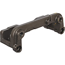 A1 Cardone 14-1188 Brake Caliper Bracket - Direct Fit, Sold individually