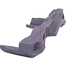Brake Caliper Bracket - Direct Fit, Sold individually