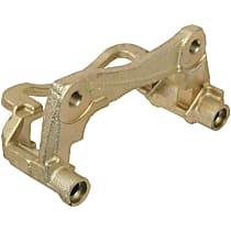A1 Cardone 14-1306 Brake Caliper Bracket - Direct Fit, Sold individually