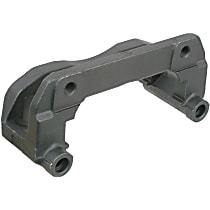 14-1416 Brake Caliper Bracket - Direct Fit, Sold individually