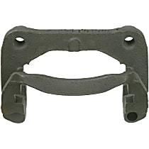 A1 Cardone 14-1624 Brake Caliper Bracket - Direct Fit, Sold individually
