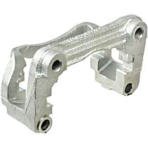 A1 Cardone 14-1625 Brake Caliper Bracket - Direct Fit, Sold individually