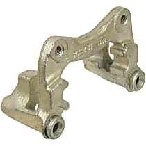 14-1631 Brake Caliper Bracket - Direct Fit, Sold individually
