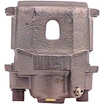 18-4018 Front Passenger Side Brake Caliper