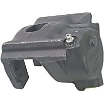 18-4027 Front Passenger Side Brake Caliper