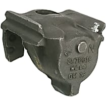 18-4028 Front Driver Side Brake Caliper