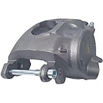 18-4042 Front Driver Side Brake Caliper