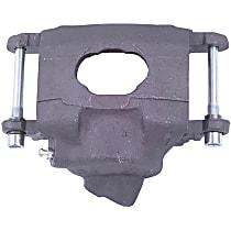 18-4059 Front Passenger Side Brake Caliper