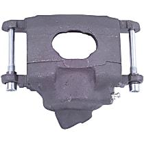 18-4060 Front Driver Side Brake Caliper