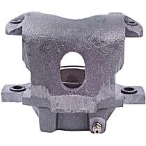18-4065 Front Passenger Side Brake Caliper