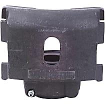 18-4073 Front Passenger Side Brake Caliper