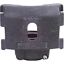 18-4074 Front Driver Side Brake Caliper