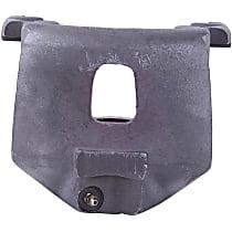 18-4087 Brake Caliper