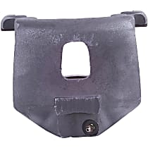 18-4088 Brake Caliper