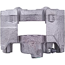 18-4130 Front Passenger Side Brake Caliper