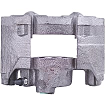 18-4131 Front Driver Side Brake Caliper