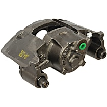 18-4154 Front Passenger Side Brake Caliper