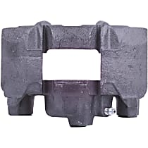18-4194 Front Passenger Side Brake Caliper