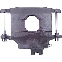 18-4209 Front Driver Side Brake Caliper