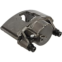 18-4297HD Front Passenger Side Brake Caliper
