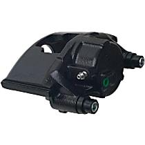 18-4299XB Brake Caliper